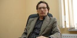 Były szef PTBS wiceprezydentem Poznania