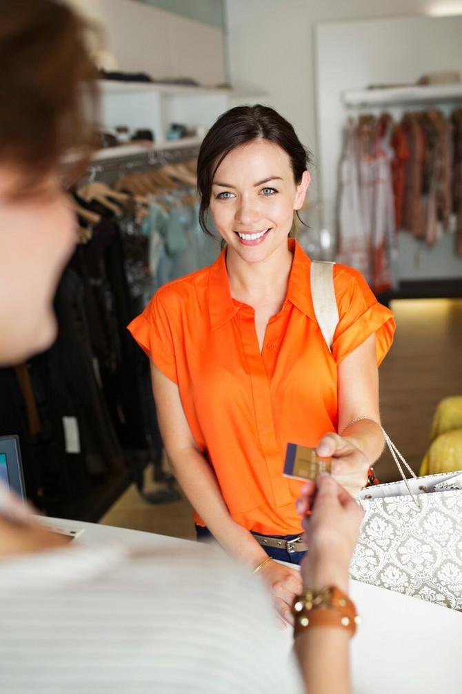 Vraćanje razlike u novcu ej dobra poslovna praksa, ali ne i obaveza