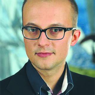 Tomasz Widłak o problemach funkcjonowania wojewódzkich komisji ds. orzekania o zdarzeniach medycznych