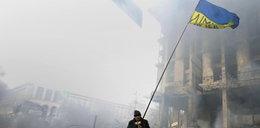 Separatyści ogłosili blokadę Kijowa