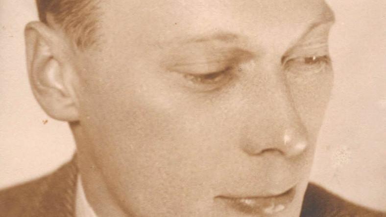 Wojciech Rychlewicz