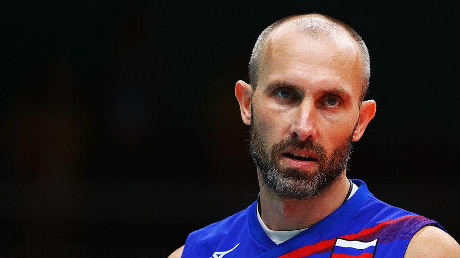 Sergiej Tietuchin