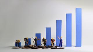 Od dziś wyższe progi dochodowe w 'Czystym powietrzu'