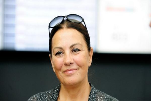 Ljiljana Blagojević više nije mogla da ćuti: Posle ovih reči, mnogi glumci će se zapitati šta dalje!