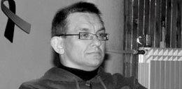 Miał tylko 46 lat. Nie żyje najbardziej znany polski antyfaszysta