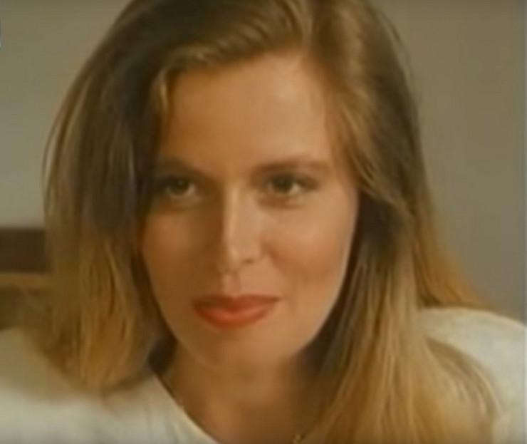 Ena Begović