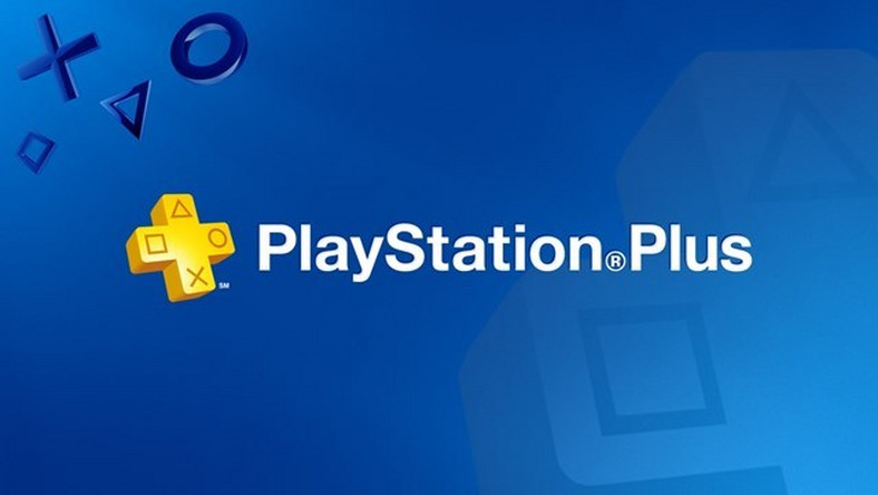 Sony podnosi cenę PlayStation Plus
