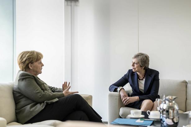 Jeśli UE nie zgodzi się na przesunięcie brexitu, Zjednoczone Królestwo powinno opuścić Wspólnotę bez umowy w najbliższy piątek.