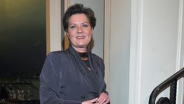 "Agnieszka Kotulanka wraca do ""Klanu"""