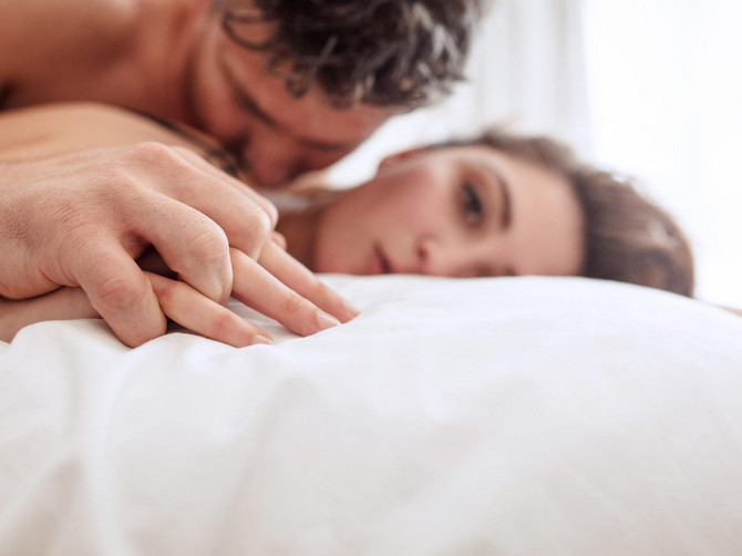 Muškarci tvrde da kad ŽENE URADE OVO U SEKSU, dođe im da pobegnu iz kreveta i odmah IZGUBE ŽELJU za vrelim dodirima