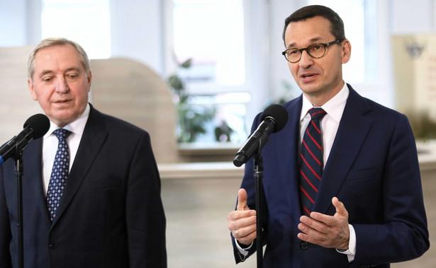 Henryk Kowalczyk z PiS został w czwartek wybrany przewodniczącym sejmowej Komisji Finansów Publicznych. Podczas pierwszego posiedzenia tej komisji wybrano też pięciu jej wiceprzewodniczących - trzech z PiS i dwóch z KO.
