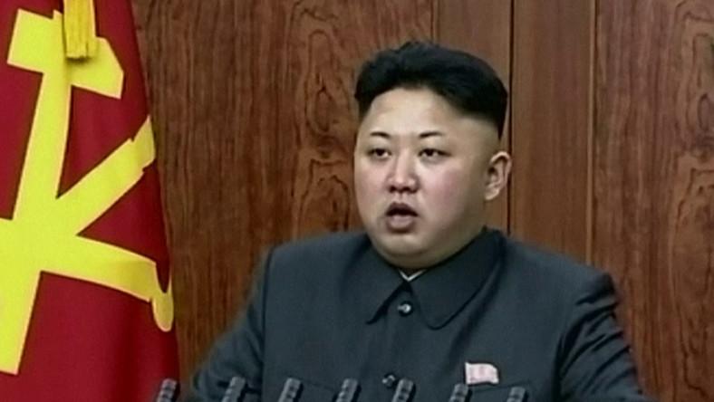 Egzekucja wuja to nie wszystko? Na rozkaz Kim Dzong Una zlikwidowano całą rodzinę