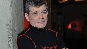Dramat aktora. Gołębiewski nie ma za co utrzymać rodziny