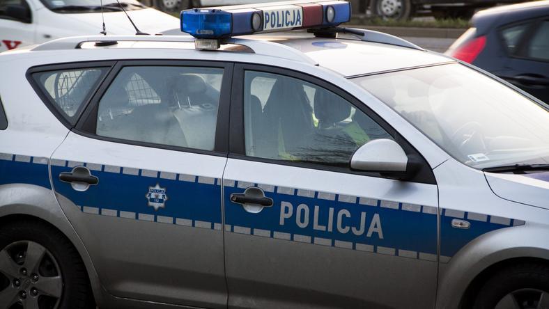 Policja ostrzega przed fałszywymi ogłoszeniami o pracę