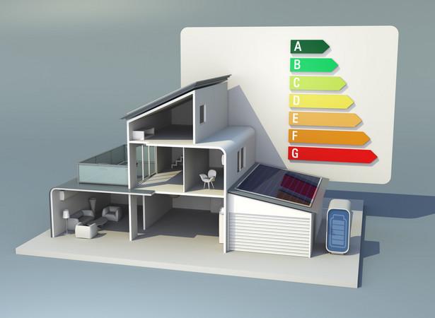 Jak standard energetyczny budynku wpływa na zapotrzebowanie na ciepło i paliwa?