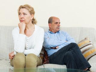 Jak pozbyć się byłego małżonka z mieszkania. Czy meldunek ochroni przed eksmisją?