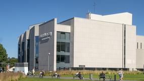 Konferencja prasowa 42. Festiwalu Polskich Filmów Fabularnych w Gdyni: Młodzi zaatakowali!