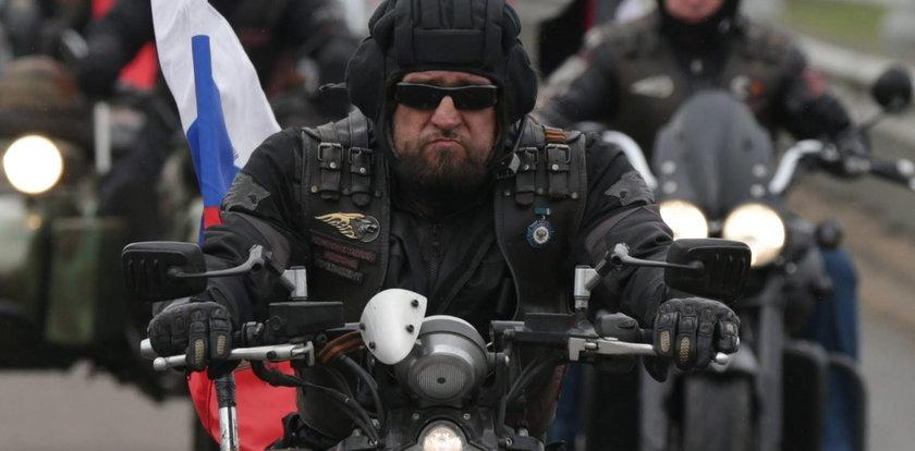 Będzie zemsta Moskwy na Warszawie? Za Wilki!