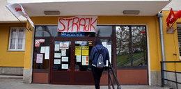 Wraca strajk nauczycieli? Podano datę