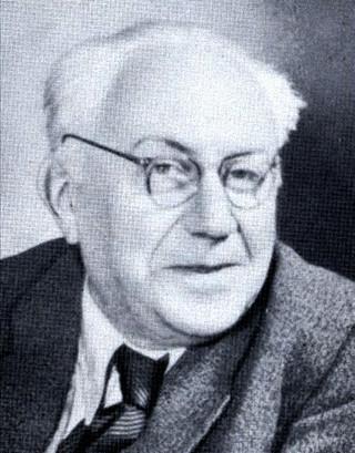 Ludzie niepodległości: Ludwik Hirszfeld