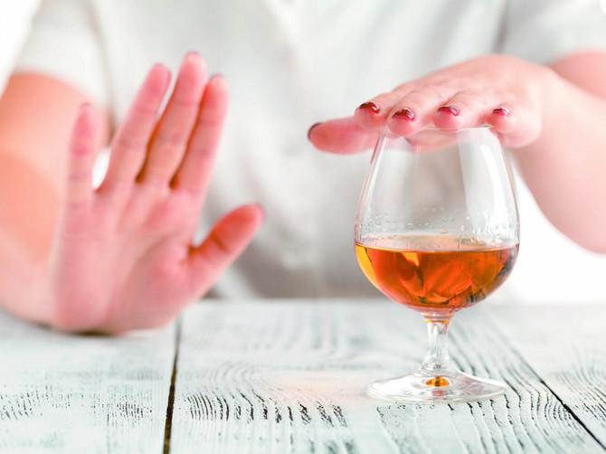 On je DUŠA od čoveka... KAD JE TREZAN: Sve o životu u braku s alkoholičarem