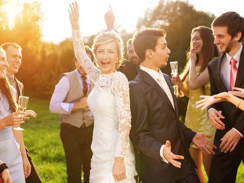 6437ef92e3 Poprawiny wesela  jak wyglądają