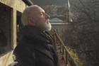 """""""Blic"""" vam donosi dokumentarni film o životu Dina Merlina koji SLAMA SRCE (VIDEO)"""