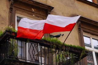 Jak naprawdę wyglądała Polska, gdy odzyskiwała niepodległość?