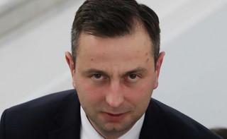 Kosiniak–Kamysz: Chcę ubiegać się o urząd prezydenta Rzeczpospolitej
