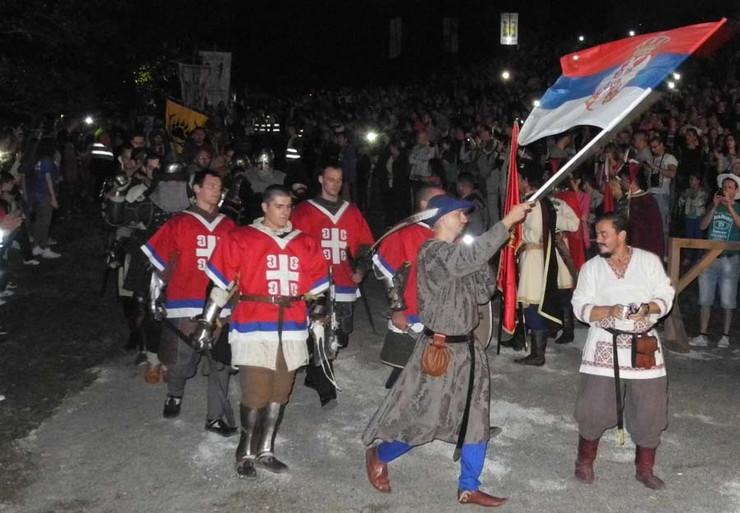 viteski festival 5-despotovac-g.j.