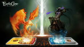 Wyprodukowano w Polsce - Earthcore: Shattered Elements - gracze stworzyli ponad 13 tysięcy kart!