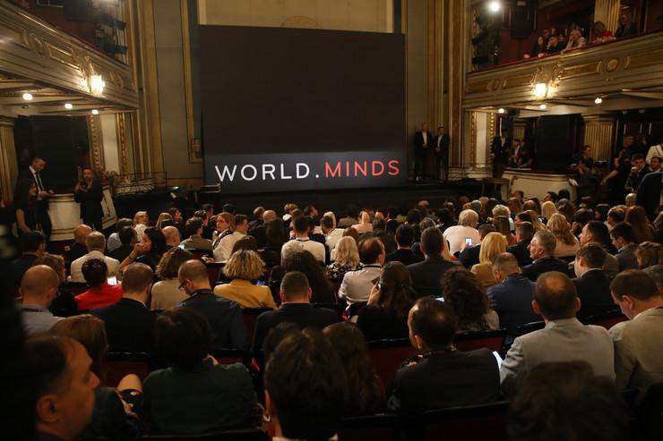 World Minds 14 foto Oliver Bunic