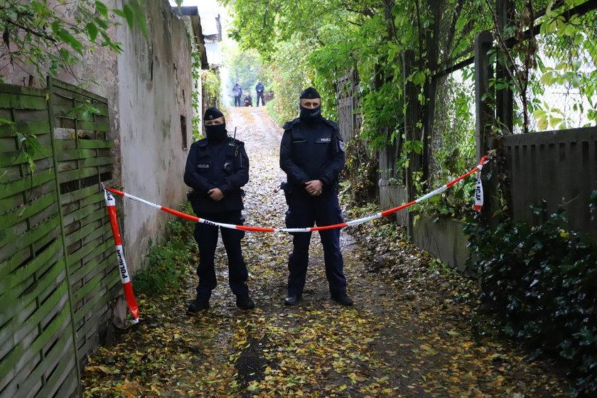 Tragedia w Lublinie. 26-letnia matka udusiła troje swoich dzieci
