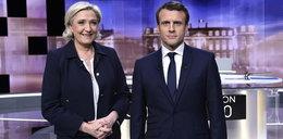 Francuzi wybierają prezydenta. Belgowie publikują wyniki
