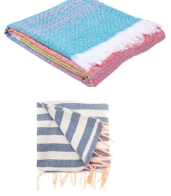 Dodatki - ręcznik