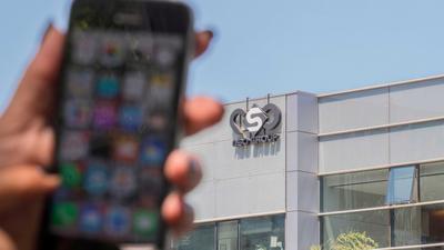 Logiciel espion Pegasus : 14 chefs d'État visés, WhatsApp porte plainte