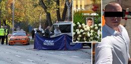 To była jedna z najgłośniejszych śmierci w Warszawie. Co grozi sprawcy?
