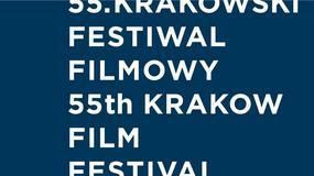 Krakowski Festiwal Filmowy online w VoD.pl