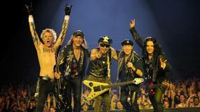 14 najciekawszych koncertów: Scorpions, Nils Frahm, HVOB i inne