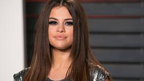Selena Gomez wróciła do studia nagraniowego