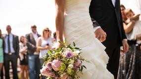 Nazwisko po ślubie – co z nim zrobić?