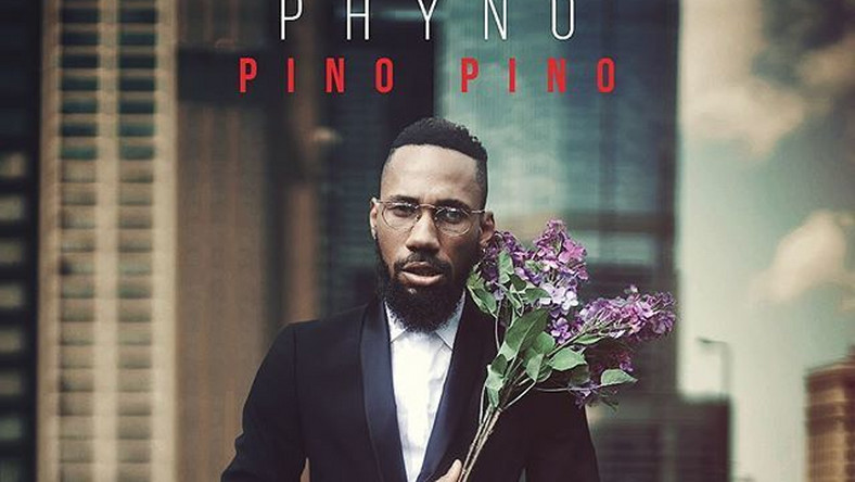 Phyno How 'Pino pino' made me believe in love again after 2