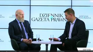 'Piątka Kaczyńskiego'. Jakie będą jej polityczne skutki? [STUDIO DGP]