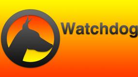 Watchdog może uratować twój telefon