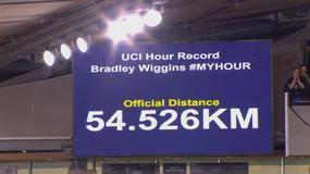 Tak się bije rekord w jeździe na czas
