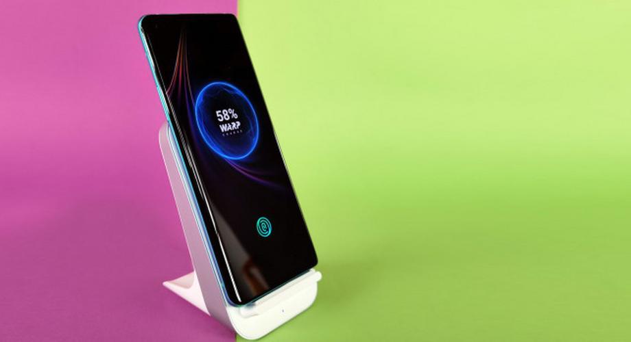 Die besten Qi-Smartphones für kabelloses Laden bis 400 Euro