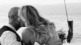 """Anita Lipnicka wzięła ślub! """"Początek najpiękniejszej podróży mojego życia"""""""