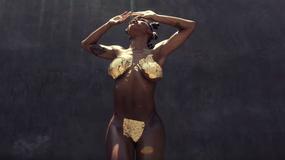 Teyana Taylor - kim jest muza Kanye Westa