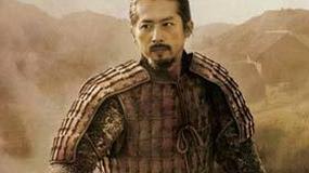 Hiroyuki Sanada będzie zagubiony