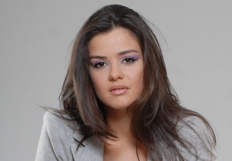 Danijela Štajnfeld